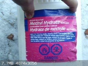 methyl_hydrate.jpg - 7.7MB