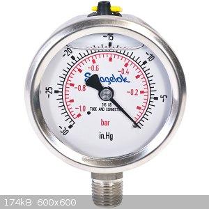 Bourdon gauge.jpg - 174kB