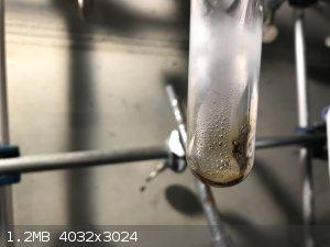 sodium boiling vacuum.jpg - 1.2MB