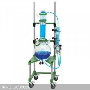 chemglass 20 L gas scrubber.jpeg - 44kB