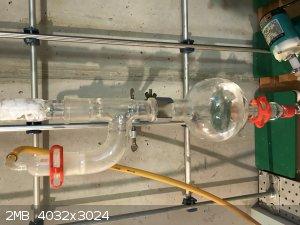 reservoir.jpg - 2MB