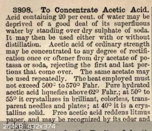 glacial acetic acid by concentration of 80 percent AA.png - 264kB