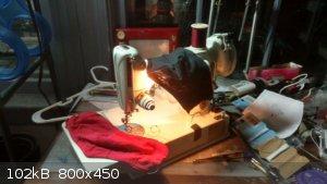 SewingMachineGoBrrrrrrrrrr_smol.jpg - 102kB