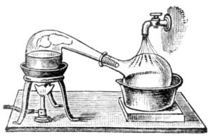 300px-Distillation_by_Retort.png - 28kB