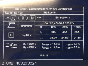 334151BD-DE54-4472-8F8C-5C4B582F4D7F.jpeg - 2.8MB