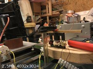 62040394-AB23-4329-97C9-D3F5D87D8EC0.jpeg - 2.5MB