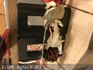 B646428E-3601-4625-8E1C-71E68339D8A3.jpeg - 2.1MB