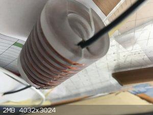 HV_Coil.JPG - 2MB