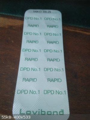 DPD1.jpg - 55kB
