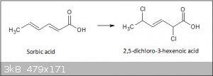 chlorosorbic acid.gif - 3kB