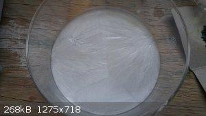 Solidified Lead Acetate crude - upload.jpg - 268kB