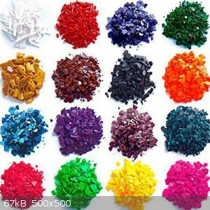 wax-dyes-l640.jpg - 67kB