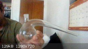 WIN_20200627_14_27_37_Pro.jpg - 129kB