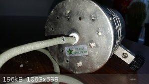 Heating_crucible_thingy3.jpg - 196kB
