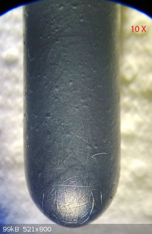 GSLD anode cracked 2.jpg - 99kB