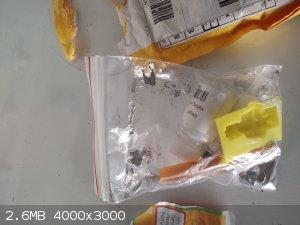 IMG_20200801_175815780.jpg - 2.6MB