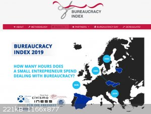 Screenshot_2020-08-02 2019 Results.png - 221kB
