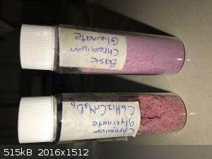 5 Cr normal and basic glycinates.jpg - 515kB