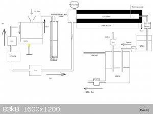 contact_process_reactor.jpg - 83kB