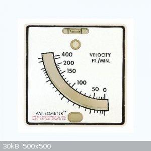 vaneometer.jpg - 30kB