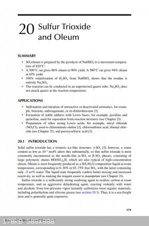 oleum_production.png - 178kB