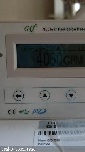 VID_20200828_183436110_exported_92322_1598666909671.jpg - 192kB
