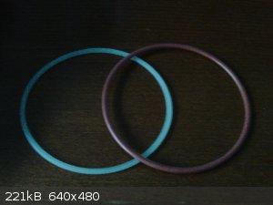 PTDC0002.JPG - 221kB