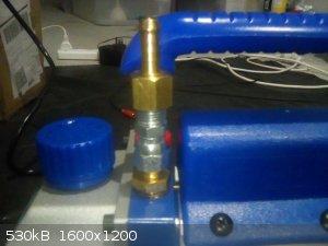 IMG_20200918_195819.jpg - 530kB