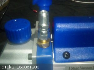 IMG_20200918_195836.jpg - 510kB