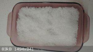 Sodium acetate mess up - Imgur (1).jpg - 83kB