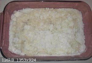 Sodium acetate mess up - Imgur (2).jpg - 126kB