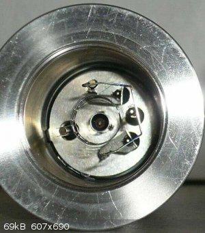 vac-sensor-d-2.jpg - 69kB