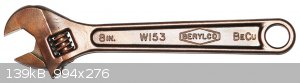 Beryllium_Copper_Adjustable_Wrench.jpg - 139kB