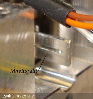 moving_slit.jpg - 194kB