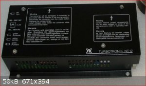 turbotronic-nt12-Capture.JPG - 50kB