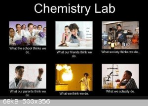 chemistry-lab-what-the-school-thinks-we-what-our-friends-786664.png - 68kB