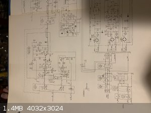 IMG_0935.jpg - 1.4MB