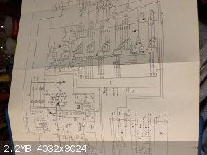 IMG_0936.jpg - 2.2MB