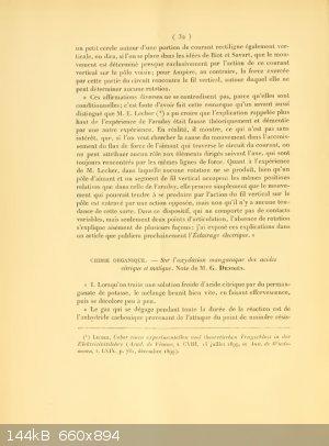denigras 1 - Copy.jpg - 144kB