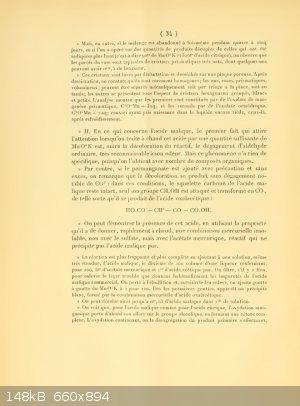 denigras 3 - Copy.jpg - 148kB