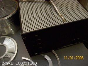 000_0004.JPG - 249kB