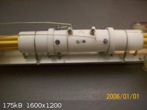 000_0002.JPG - 175kB