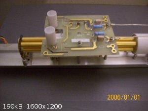 000_0001.JPG - 190kB