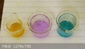 Triazole complexes Co-Ni-Cu solu.jpg - 74kB