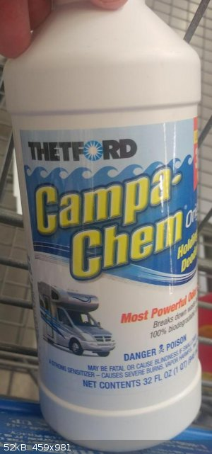 campa-chem-original-front-label.jpg - 52kB