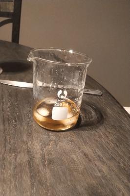 whisky.jpg - 52kB