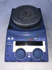 s-l225.png - 68kB
