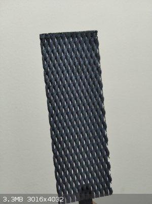 membrane MMO mesh PbO2 anode .jpg - 3.3MB