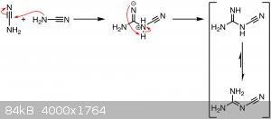 cyanamidzudicyandiamid__.png - 84kB