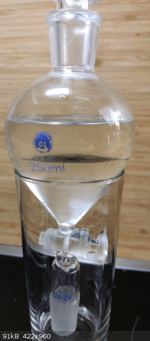 funnel2.jpg - 91kB